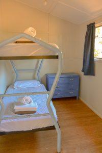 Cottage bunk1