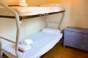 Cottage bunk2