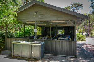 kitchen outside2